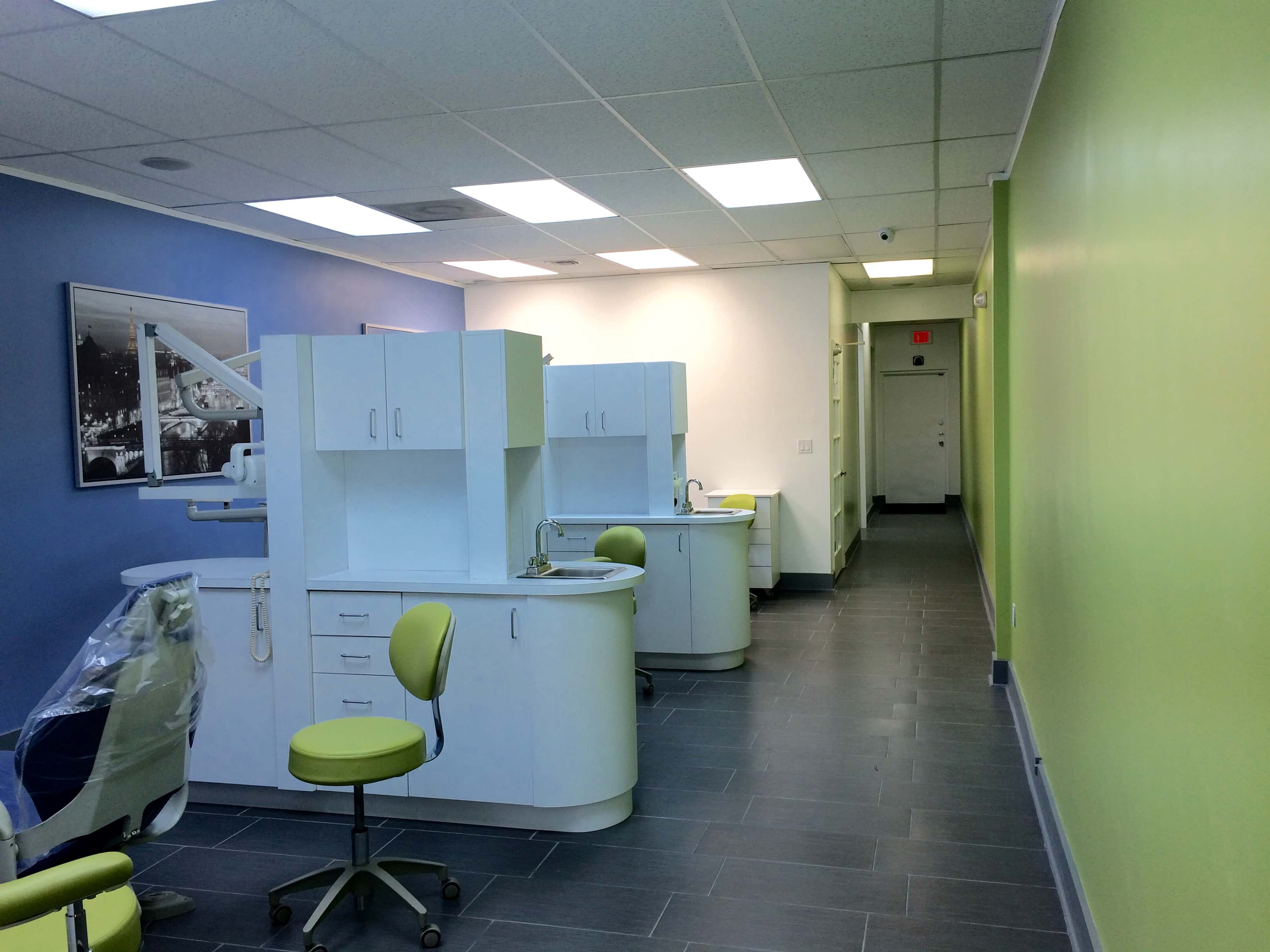 Dental-Office